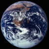Earth Pic